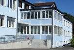 Mittelschule Falkenstein