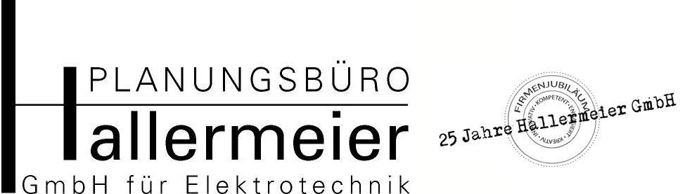 (c) Hallermeier-gmbh.de
